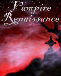 Vampire Renaissance