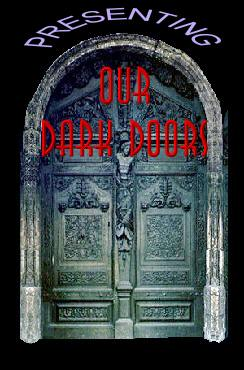 The Dark Doors