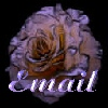 email rose