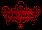 guestbook graphic